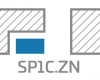 SP1C.ZN