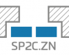 SP2C.ZN